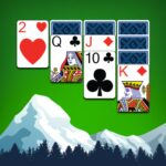 Yukon Russian Classic Solitaire Challenge Game 1.3.0.291 MOD Unlimited Money for android