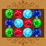 diamond mania 1.5 MOD Unlimited Money for android
