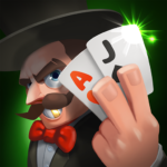 21 1.655 MOD Unlimited Money for android