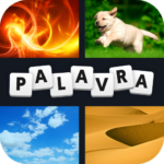 4 Fotos 1 Palavra 32.0-4336-br MOD Unlimited Money for android
