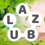AZbul Word Find 1.0.5 MOD Unlimited Money for android