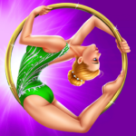 Acrobat Star Show – Show em what you got 1.0.9 MOD Unlimited Money for android