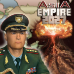 Asia Empire 2027 AE_2.6.7 MOD Unlimited Money for android