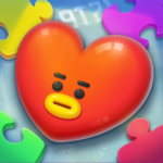 BT21 POP STAR Varies with device MOD Unlimited Money for android
