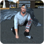 Battle Angel 1.4 MOD Unlimited Money for android