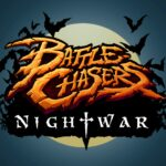 Battle Chasers Nightwar 1.0.19 MOD Unlimited Money for android