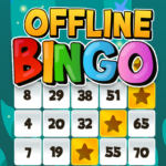 Bingo Abradoodle – Bingo Games Free to Play 3.2.00 MOD Unlimited Money for android