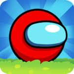 Bounce Ball 7 Red Bounce Ball Adventure 1.3 MOD Unlimited Money for android