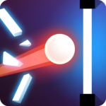 Bounce Dash 1.27.2 MOD Unlimited Money for android