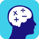 Brain Games – Logical IQ Test Math Puzzle Games 1.8 MOD Unlimited Money for android