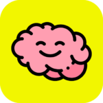 Brain Over – Tricky Puzzle 1.0.7 MOD Unlimited Money for android