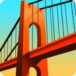 Bridge Constructor 8.2 MOD Unlimited Money for android