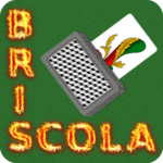 Briscola 1.1.19 MOD Unlimited Money for android