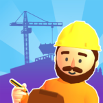 Build it 3D 1.1.3 MOD Unlimited Money for android