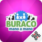 Buraco Online – Mano a Mano 104.1.37 MOD Unlimited Money for android