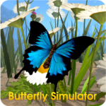 Butterfly Simulator 1.1 MOD Unlimited Money for android