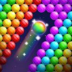 Candy Shooter Light – Bubble Fun at Home 1.3.4 MOD Unlimited Money for android