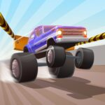 Car Safety Check 0.9.8 MOD Unlimited Money for android