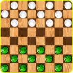 Checkers 2.2 MOD Unlimited Money for android