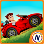 Chhota Bheem Speed Racing – Official Game 2.26 MOD Unlimited Money for android