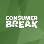 ConsumerBreak 1.0.18 MOD Unlimited Money for android
