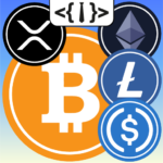 CryptoRize – Earn Real Bitcoin Free 1.4.0 MOD Unlimited Money for android