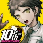 Danganronpa 2 Goodbye Despair Anniversary Edition 1.0.2 MOD Unlimited Money for android