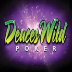 Deuces Wild – Video Poker 1.9 MOD Unlimited Money for android