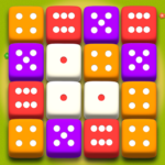 Dice Craft – 3D Merge Puzzle 1.0.6 MOD Unlimited Money for android