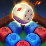 DiceBlockPuzzle 1.0.2 MOD Unlimited Money for android