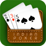 Do Teen Panch 2 3 5 – Indian Poker 3.1.3 MOD Unlimited Money for android