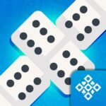 Dominoes Online – Free game 103.1.39 MOD Unlimited Money for android