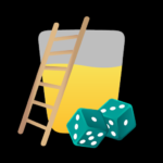 Drynk Board and Drinking Game 1.3.0 MOD Unlimited Money for android