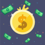 Earn money for Free with Givvy 15.2 MOD Unlimited Money for android