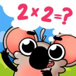 Engaging Multiplication Tables – Times Tables Game 1.1.5 MOD Unlimited Money for android
