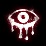 Eyes Scary Thriller – Creepy Horror Game 6.1.21 MOD Unlimited Money for android