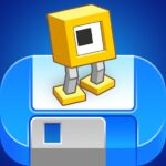 Fancade 1.5.4 MOD Unlimited Money for android