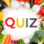 Food Quiz 5.0.4 MOD Unlimited Money for android