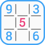 Free Sudoku Game 1.9 MOD Unlimited Money for android
