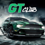 GT Speed Club – Drag Racing CSR Race Car Game 1.10.9 MOD Unlimited Money for android