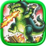 Garbage Pail Kids The Game 1.3.176 MOD Unlimited Money for android