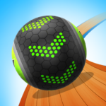 Going Balls 0.1 MOD Unlimited Money for android