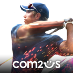 Golf Star 8.6.0 MOD Unlimited Money for android