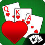 Hearts 5.14 MOD Unlimited Money for android