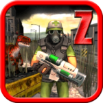 Hero Z 1.0.18 MOD Unlimited Money for android