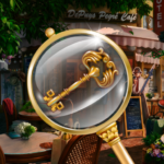 Hidy – Find Hidden Objects and Solve The Puzzle 1.0.1 MOD Unlimited Money for android