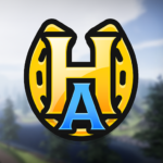 Horse Academy 5.41 MOD Unlimited Money for android