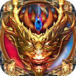 Idle Legendary King-immortal destiny online game 1.5.7 MOD Unlimited Money for android