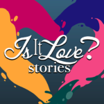Is it Love Stories – Interactive Love Story 1.4.362 MOD Unlimited Money for android