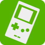 John GBC Lite – GBC emulator 3.91 MOD Unlimited Money for android